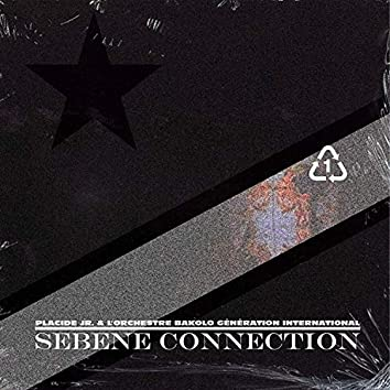 Sebene Connection