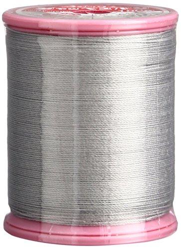 ミシン糸 シャッペスパン 厚地用 #30 100m 162番色 Fujix(フジックス)