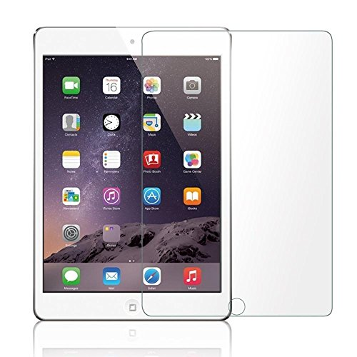 ipad air 2 protector de pantalla