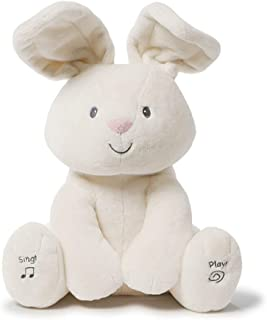 Best clearance plush toys Reviews