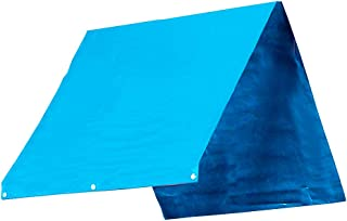 Best replacement canopy covers Reviews