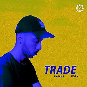 Trade, Vol. 2