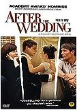Après le mariage (2006) Tous Région DVD (Région 1,2,3,4,5,6 Compatible). Un film...