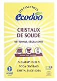 CRISTALES SOSA ECODOO 500g ECODOO
