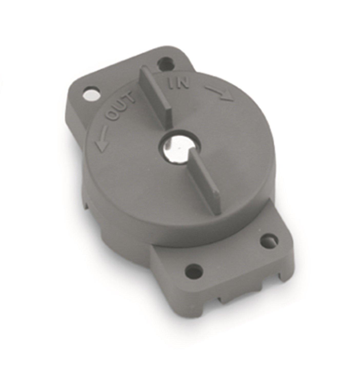 warn atv winch parts amazon com Warn 3500 Winch Wiring Diagram