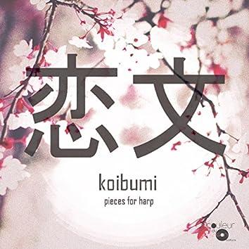 Koïbumi