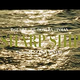 SHARP SHIP (feat. 韻マン)