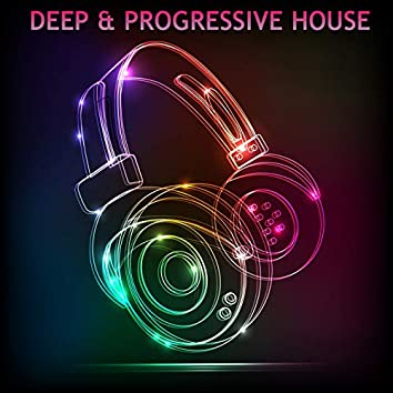 Ibiza Progressive Deep House for 2015