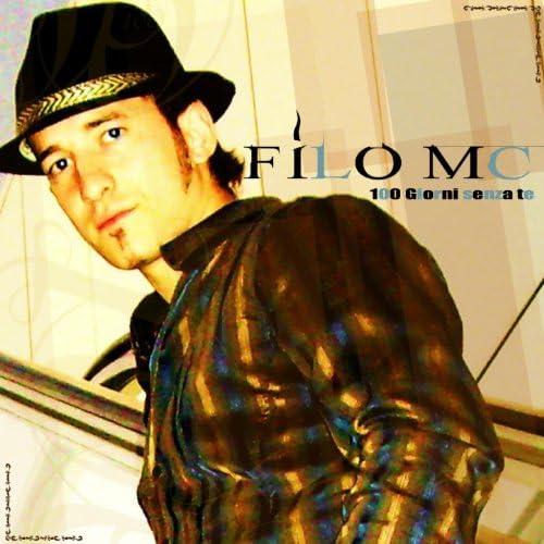 Filo MC