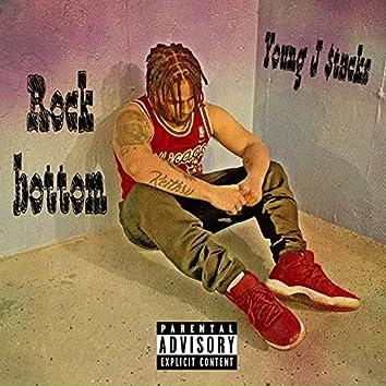 Rock Bottom