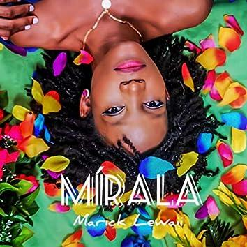Mírala (feat. Erimar Benitez)