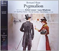 Pygmalion (Classic Drama S.)