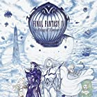 FINAL FANTASY IV -Song of Heroes- (完全生産限定盤) (Analog) [Analog]