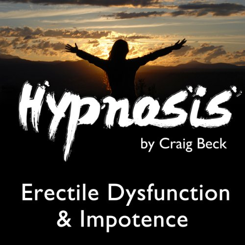 Ho'oponopono Hypnosis audiobook cover art