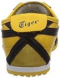 Immagine 2 onitsuka tiger mexico 66 scarpe