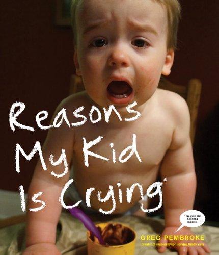 crying tumblr