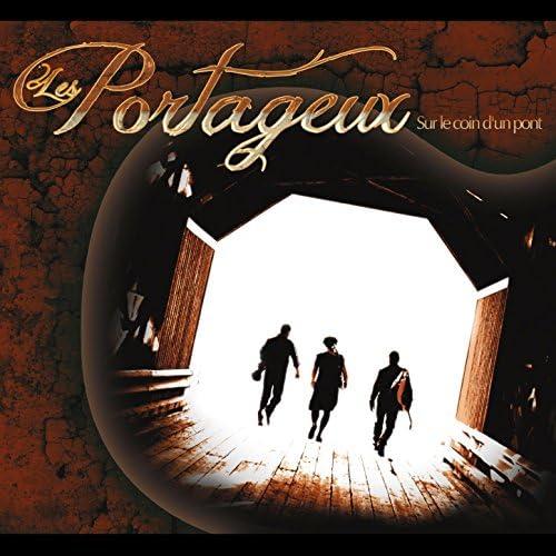 Les Portageux