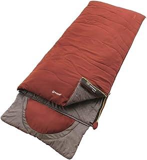 Amazon.es: Productos Reacondicionados - Saco de dormir momia / Sacos ...