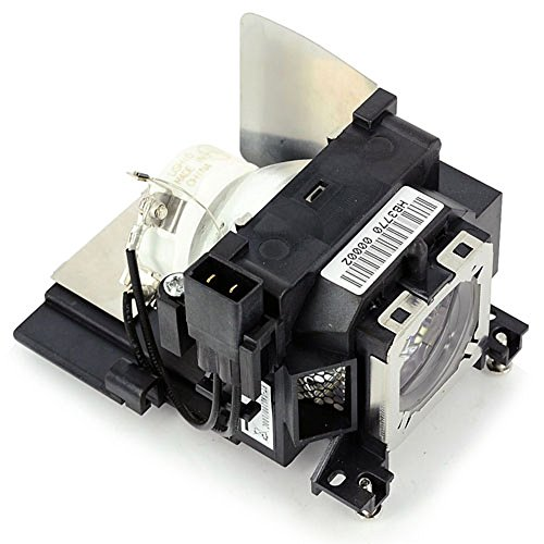 HFY marbull ET-LAL100 lámpara de Repuesto con Carcasa para