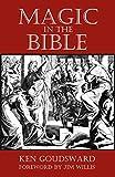 Magic In The Bible