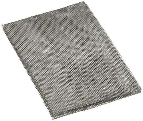 Activa Products 12 by 24-Inch Wire Mesh for Arts and Crafts, Small