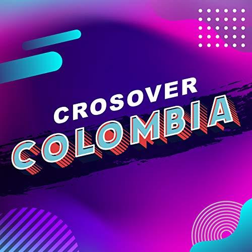 Crosover Colombia