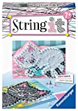 Ravensburger- String It Mini : Cats Loisir Créatif, 4005556180912