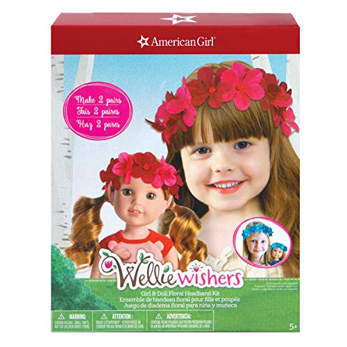 American Girl Dolls & Accessories - Best Reviews Tips