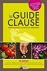 Le guide Clause par Brochard