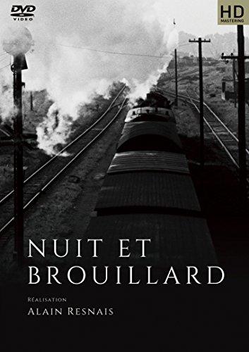 (Documentary) - Nuit Et Brouillard [Edizione: Giappone]