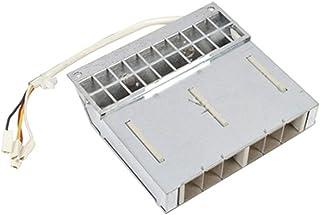 Elemento calefactor de genuino Otsein secadora (2400 W)