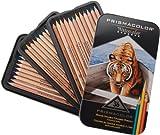 Prismacolor Premier Color Pencils | Water-Soluble Color Pencil Set,...