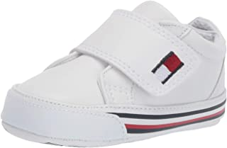 tommy hilfiger baby boy shoes