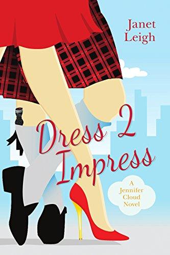 Dress 2 Impress (Jennifer Cloud)