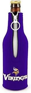 NFL Bottle Suit Holders