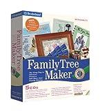 Family Tree Maker 11