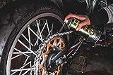 Zoom IMG-2 wd 40 specialist moto grasso