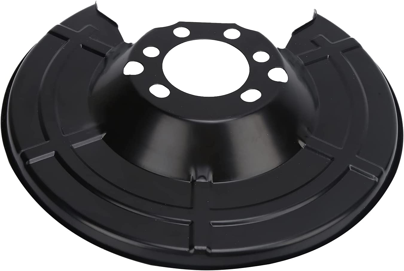 Auto Parts Brake Special price Disc Dust for 90498290 Replacement Shield Cover shopping
