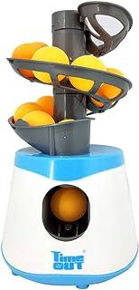 Amazon.es: Robot ping pong