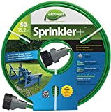 Swan Products GIDS-2496287 Element Sprinkler Soaker Hose, 50 Ft. - 2496287, 50' (Pack of 2)