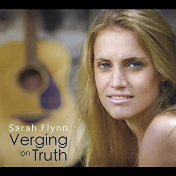 Verging On Truth