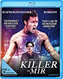 Der Killer in mir [Blu-ray]