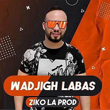 Wadjigh Labas