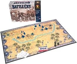 Battle Cry (Older 2000 Version)