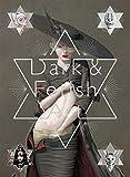 Dark & Fetish Art - Fetish art, Dark art, Art photography, Three-Dimensional