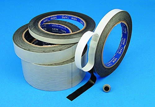 Double Sided Carbon Tape