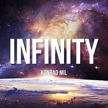 Infinity 2020