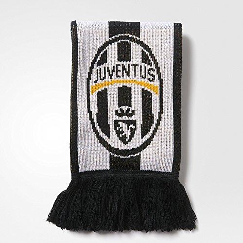 ADIDAS Bonito Calcetín Juventus Home