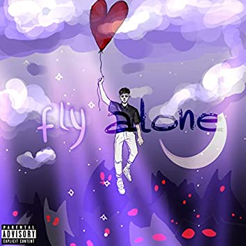 Fly Alone