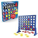Zoom IMG-2 hasbro gaming forza 4 gioco